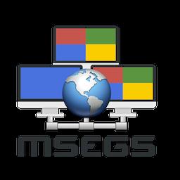 MSeGS